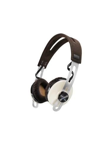 Momentum On-Ear Wireless Active NoiseGard Kulaküstü Kulaklık-Sennheiser